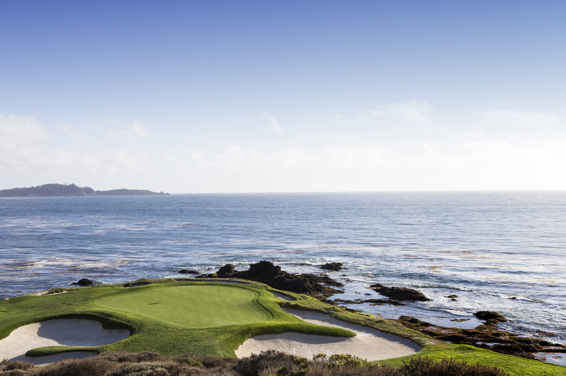 How Golf Course Ratings relate to your game
