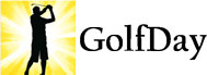 Find more golf courses with GolfDay